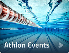 Athlon Events