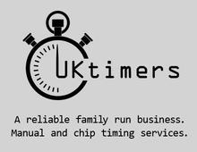 UKtimers