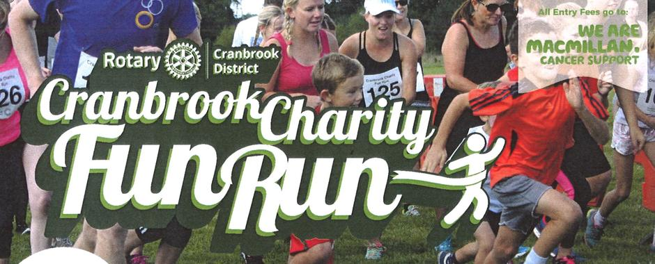 cranbrook Fun Run 2017 b img