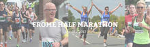 Frome Half