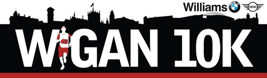 Online dating Wigan