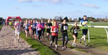 Lovelle Estate Agency Market Rasen 10k pic 1