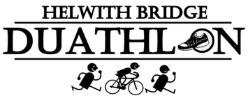 Helwith Bridge Duathlon 2015