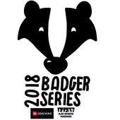 Badger Series 2018