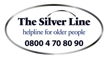the_silver_line_logo__Oct_2013-01