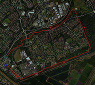 brook5k_route