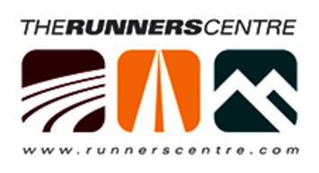 The-Runners-Centre-Logo