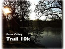 Brun Valley Trail 10k