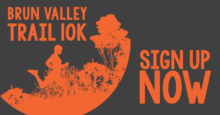 S&C_BVFP 10k trail registration form-14046(social advertV.2)