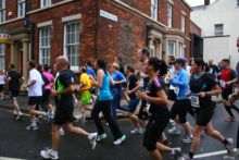 Run_Preston_0003_PPSoc