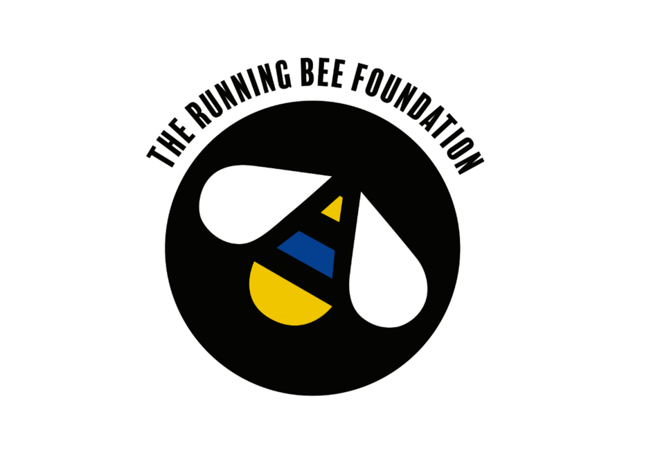 runningf-bee-website-LHS