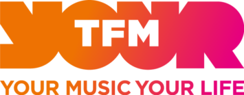 TFM Your Music