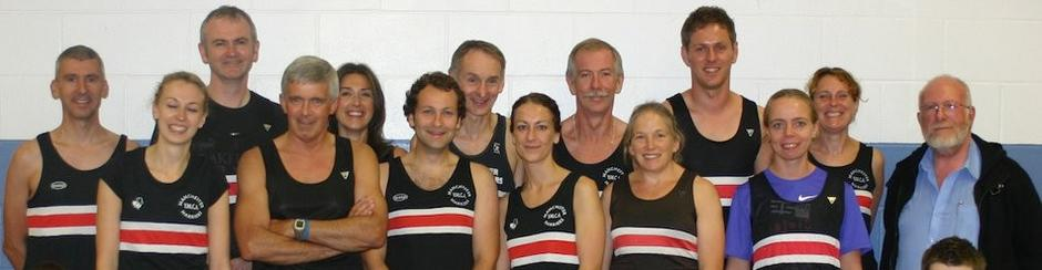 cropped-Manchester-YMCA-Harriers-2011-header