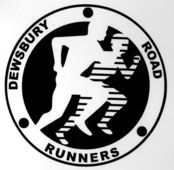 Dewsbury Road Runners