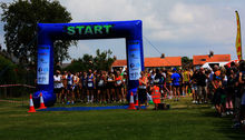 freckletonhalf2