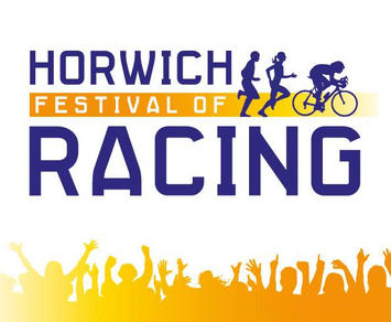 Horwich Festival of Racing