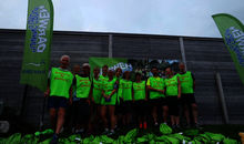 Darwen Running Group