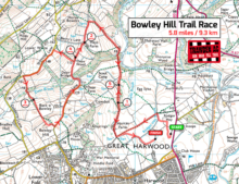 map-bowley-hill
